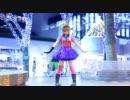 【踊ってみた】galaxias!踊ってみた【あぷりこっと*】 thumbnail