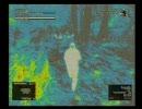 観るMGS「3」(自作版) Part.19 【メタルギアソリッド】 thumbnail