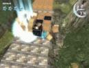 【東方】 I.⑨ -Intelligent Fool- 【同人3Dゲーム】 thumbnail