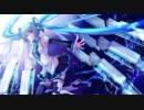 【初音ミク】Rhythm of Night【オリジナル】