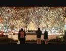 【ニコニコ動画】東北に行こうよ!冬物語 その1を解析してみた