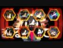 【男女8人で合唱】ヘッドフォンアクター【駆け抜けていただいた】 thumbnail