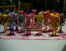 【ニコニコ動画】玩具紹介SP「2011クリスマス特別企画(非リア充観覧注意)」を解析してみた