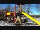 第31位:【如月りく】スノートリック【踊ってみた】 thumbnail