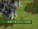 動画で見るAOC講座Ⅴ (BGMまとも版) thumbnail