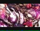 東方ヴォーカルArrange ~ 月影少女 - Poplica* Remix - ~ thumbnail