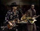 Stevie Ray Vaughan - Crossfire thumbnail