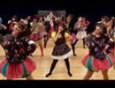【galaxias!】galaxias!踊ってみた【大勢で踊ってみた Ver.】 thumbnail