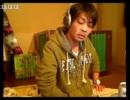 【ニコニコ動画】【電凸】 ウナちゃんマン43歳 VS 12歳の小学生 【相談枠】を解析してみた