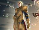 Fate SOUND:黄金の王