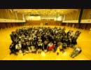 名古屋踊ってみたオフ第2弾「Heart Beats」