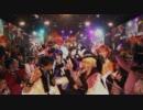 TNCコスコレ 43. Dance うたの☆プリンスさまっ♪