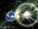 【mugen】地球\(^o^)/進化 第六集 『ヒト 果てしなき冒険者』