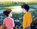 """【作業用BGM】きっと癒されるジブリハウス - DAISHI DANCE """"the ジブリ set"""" -  thumbnail"""