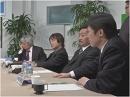 3/3【討論!】戦後ニッポンか?日本か?戦後日本総決算![桜H23/12/31]