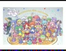 ぷよぷよ!!20TH-全キャラクターボイス集+α