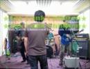 【バンドで】GREEN DAY「American Idiot」【演奏してみた】 thumbnail