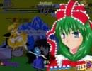 【MUGEN】東方キャラクター別対抗トーナメントpart134