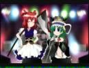 第11位:第6回東方M-1ぐらんぷり『最終決戦2組目』 thumbnail