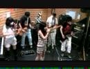 【ニコニコ動画】バンドでFate/Zero_OP「oath sign」を演奏してみた[LiSA]を解析してみた