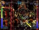 サイキックフォース2 一般視点でウォンの戦いを見る (改造) thumbnail