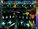 サイキックフォース2012 ウォンのタイムアタックを一般視点で thumbnail
