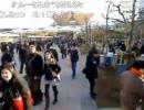 【ニコニコ動画】20111231-1 NER=ネル 【外配信】コミケ戦利品リサーチゲーム 1を解析してみた