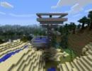 【Minecraft】 方向音痴のマインクラフト Season3 Part19 【ゆっくり実況】 thumbnail