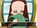 おジャ魔女あどべんちゃ~ 06-B 共通シナリオ選択肢5