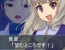 【1111Pノベマスリレー】 羽子板バトルロイヤルin765プロ 起 thumbnail