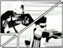 【MMD-PV】PANDA HERO feat. BASARA【LV1Q-MMD】