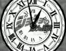 ジョジョの奇妙な冒険 -7人目のスタンド使い- 1周年記念 thumbnail