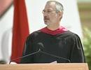 スティーブ・ジョブズ 〜スタンフォード大学 伝説のスピーチ〜 Steve Jobs thumbnail