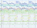 【ニコニコ動画】初心者のための作曲講座を見て自分も作曲を始めてみました18を解析してみた