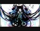 【初音ミク】Artificial Fantasia【オリジナル】
