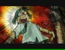 第72位:【MAD】 日常 / NOAH thumbnail