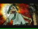 【MAD】 日常 / NOAH thumbnail