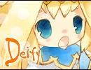 Deify 【VY1V3/オリジナル曲】