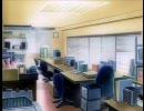 アイドルマスター やすらぎの旋律55 「休日5 事務所でコーヒー」 thumbnail