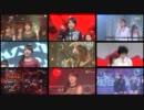 T-ara Cry Cry ×9