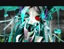 【初音ミク】細菌汚染 -Bacterial Contamination-【CM】 thumbnail