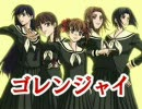 自作マリみて(転載‐ニコニコ動画(SP1)