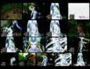 【ゆっくり】FF8ノーダメージプレイ その1 thumbnail