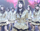 2012.02.08 on sale 3rd Single【MV】純情U-19 / NMB48 [公式] (Short ver.)  thumbnail