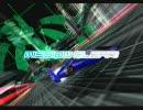 [ GC ]( F-ZERO GX ) 第一話:キャプテンファルコンの特訓 PlayG
