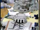 【レゴ】大和を作っているらしい thumbnail