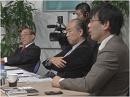 3/3【経済討論】2012年度予算案と日本経済の行方[桜H24/1/14]