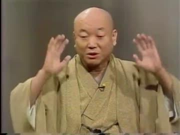 上岡龍太郎の画像 p1_33