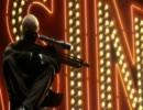 【作業用BGM】 殺し屋47が選ぶ音楽集 : 洋楽 etc.