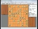 世界最長の詰将棋「ミクロコスモス」を、ゆっくりに解説してもらった